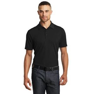 OGIO® Men's Framework Polo Shirt