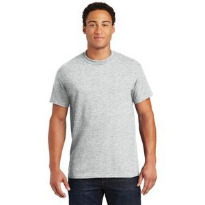 Gildan® Men's DryBlend® 50 Cotton/50 Poly T-Shirt