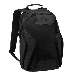 OGIO® Hatch Backpack