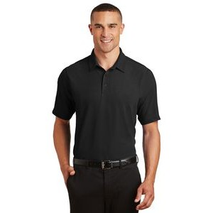 OGIO® Men's Onyx Polo Shirt