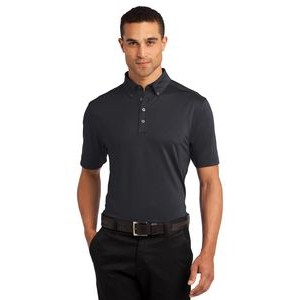 OGIO® Men's Gauge Polo Shirt