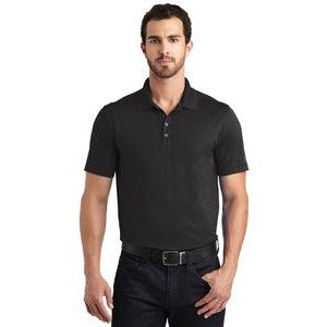 OGIO® Men's Metro Polo Shirt