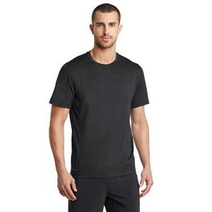OGIO® ENDURANCE Men's Pulse Crew Shirt