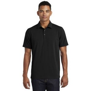 OGIO® Men's Limit Polo Shirt