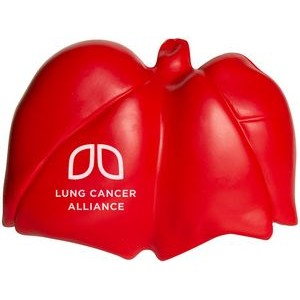 Lungs Squeezies® Stress Reliever