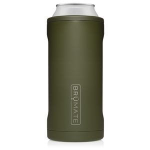 Branded BrüMate Hopsulator Juggernaut 24oz/25oz Can Holder
