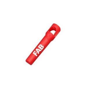 Classic Red Wine Bottle Opener - Small
