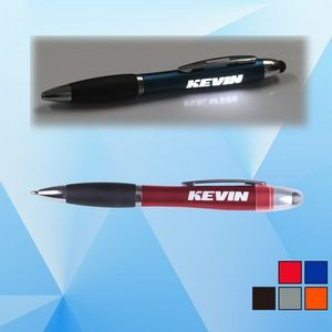 Light Up Pen