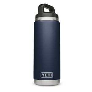 YETI® RAMBLER™ 26oz. Bottle with Chug Cap