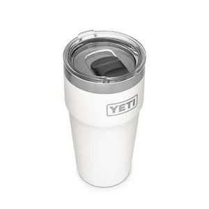 YETI® RAMBLER™ 16 oz. Stackable Pint