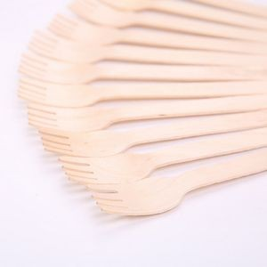 Wooden Spoon Fork Custom