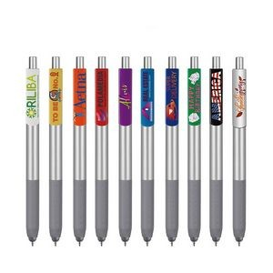 Full Color Alamo Stylus Pen