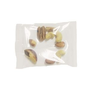 1/2 Oz. Snack Packs Deluxe Mixed Nuts