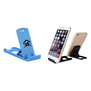 Adjustable Cell Phone Holder
