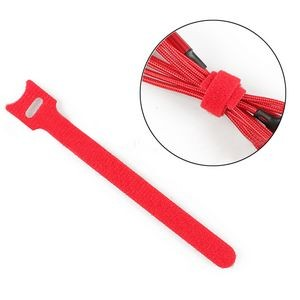 8 Inch Nylon Cable Ties