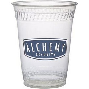 16 Oz. Eco-Friendly Cup
