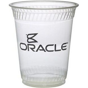 12 Oz. Eco-Friendly Cup