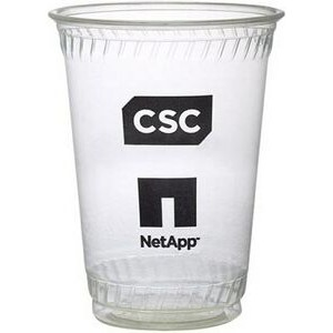 10 Oz. Eco-Friendly Cup