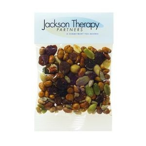 Trail Mix in Header Bag (1 Oz.)