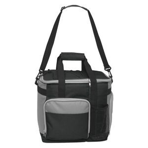 Large Cooler Tote Bag