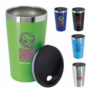 16 Oz. Good Value® Orbit Cup
