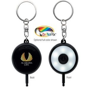 Good Value® Selfie Keychain