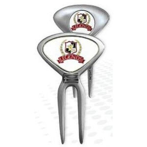 Roswell Divot Tool