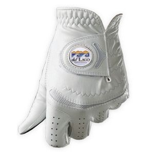 FootJoy® Left Hand Custom Q-Mark® Men's Golf Glove