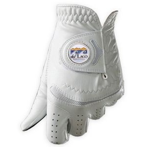 FootJoy® Left Hand Custom Q-Mark® Women's Golf Glove