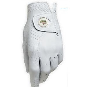 TaylorMade® Men's Small Tour Preferred Left Hand Custom Golf Glove