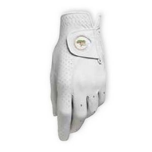 TaylorMade® Men's Medium/Large Tour Preferred Left Hand Custom Golf Glove