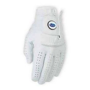 FootJoy® Right Hand Custom Q-Mark® Men's Cadet Golf Glove