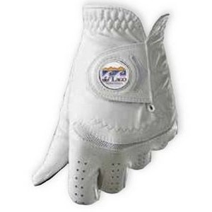 FootJoy® Right Hand Custom Q-Mark® Women's Golf Glove