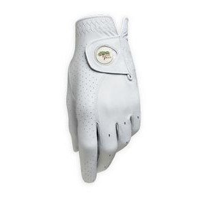 TaylorMade® Tour Preferred Cadet Custom Golf Glove