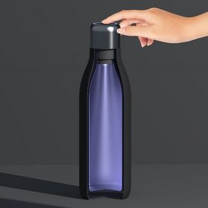 Asobu UV Light Hydro Bottle