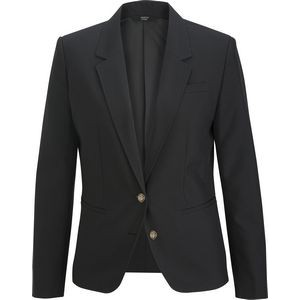 Essential Hopsack Washable Blazer