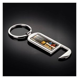 The Campbell 3-In-1 Key Chain (Direct Import-10 Weeks Ocean)