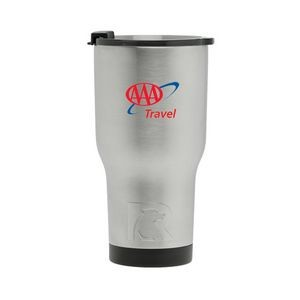 20 Oz. RTIC® Stainless Steel Tumbler
