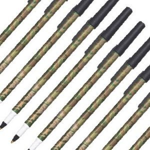 USA MultiCam Camouflage Stick Pen