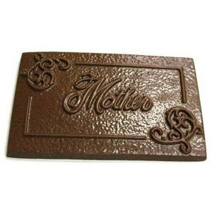 8.80 Oz. Chocolate Mother XLG Bar