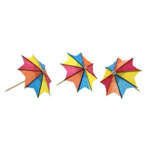 Umbrella Party Picks