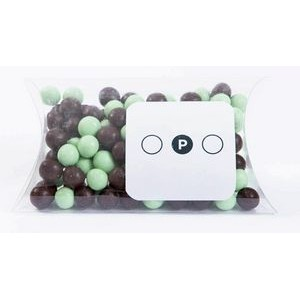 Mint Cookie Bites Pillow Pack
