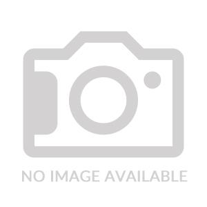 | Traditional Baggy Fit Men/'s Chef Essentials Print Chef Pant XS-3X 100/% Cotton Elastic Waist